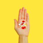 Jouw gezondheid boosten met pro-biotica